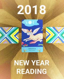 2018-NY-Reading